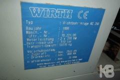 wirthpowerbore250 (45)